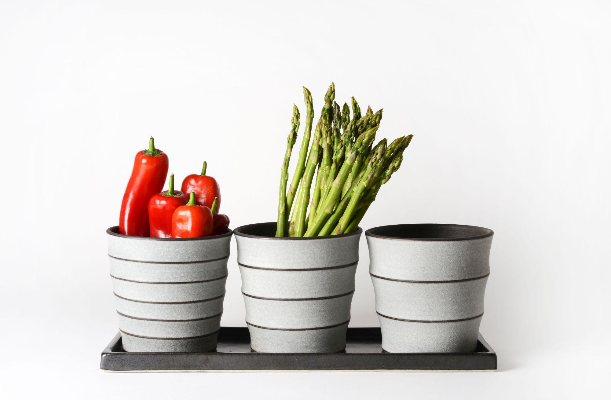 küche & co – schillo keramik