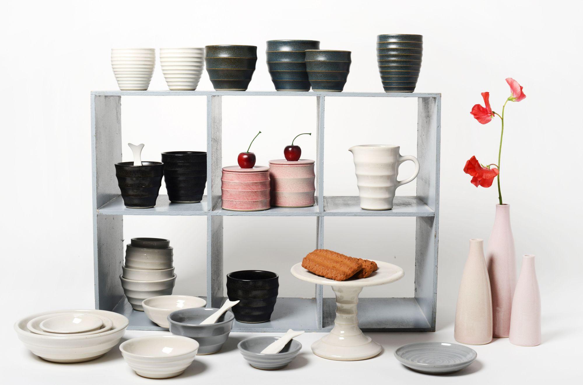 Küche & co  Küche & Co – Schillo Keramik